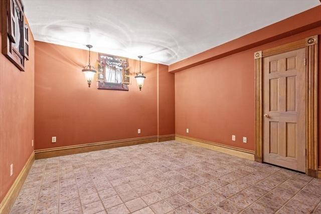 95 Dexter Street Malden MA 02148
