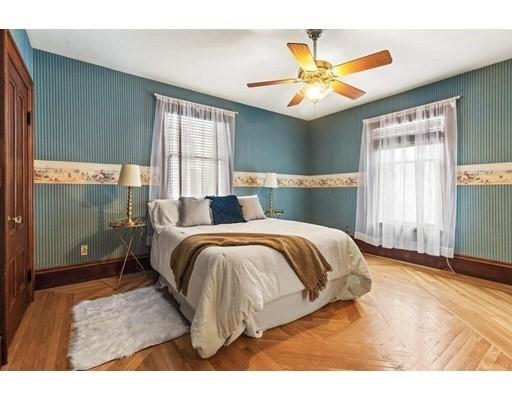 95 Dexter Street, Malden, MA 02148