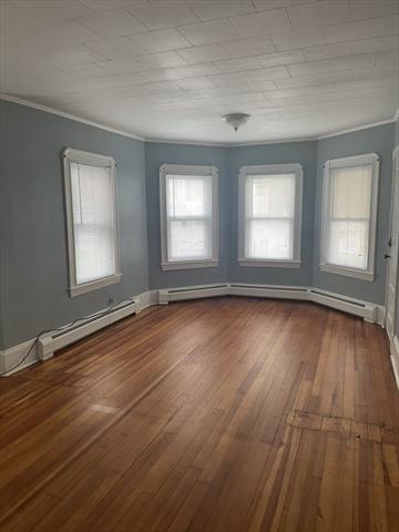 41 Bullock Street New Bedford MA 02740