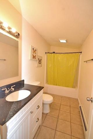 1 Clark Street Randolph MA 02368