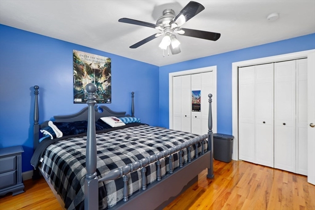 12 Blueberry Lane Sterling MA 01564