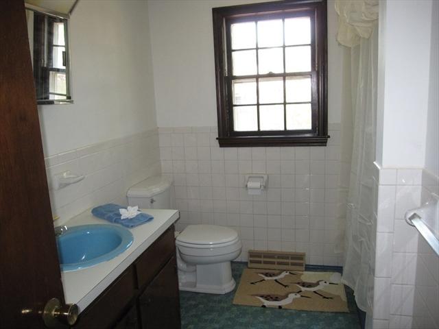 71 Diane Avenue Yarmouth MA 02664
