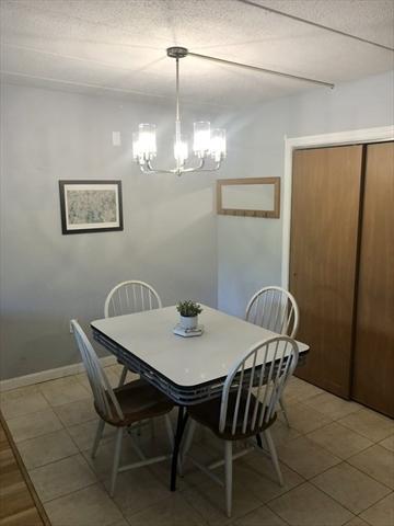 137 Franklin Street Stoneham MA 02180