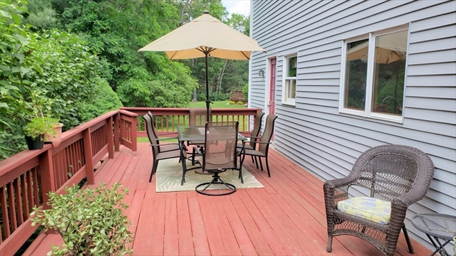 27 Westview Drive Mansfield MA 02048