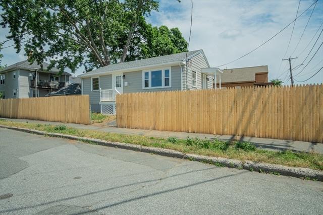 3 Empire Street Lynn MA 01902