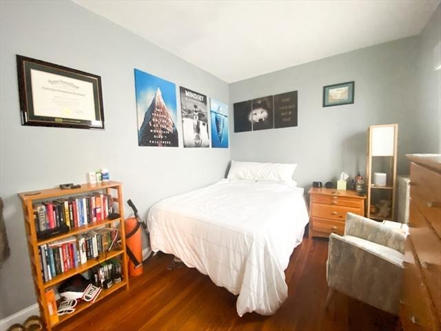 5 Maverick Street Chelsea MA 02150