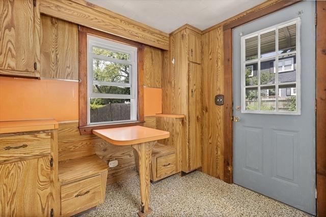 158 Webster Avenue Marshfield MA 02050