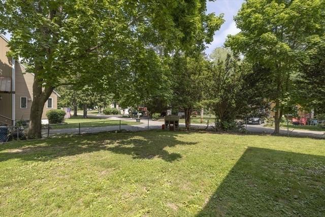 110 Metzler Road East Bridgewater MA 02333