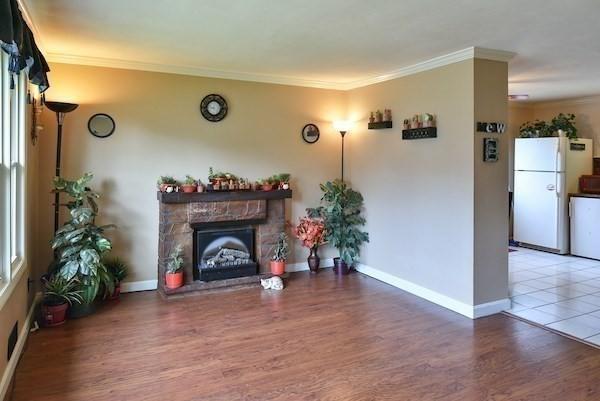 41 Glen Drive Peabody MA 01960