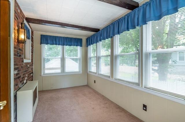 45 Wetherbee Avenue Lowell MA 01852