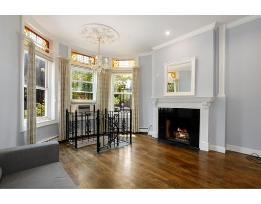 1 Bed, 1 Bath home in Boston for $723,600