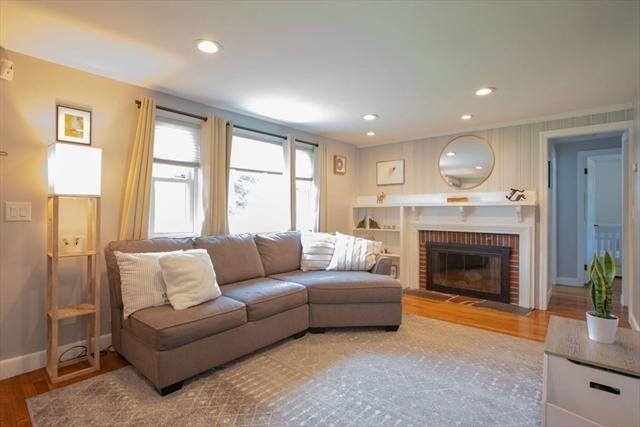 405 Winter Street Framingham MA 01702