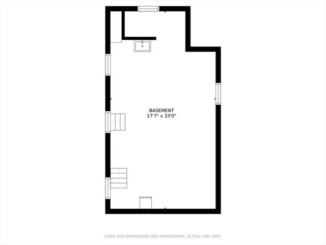 18 S Grove Street Haverhill MA 01835