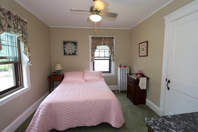 212 Cottage Park Road Winthrop MA 02152