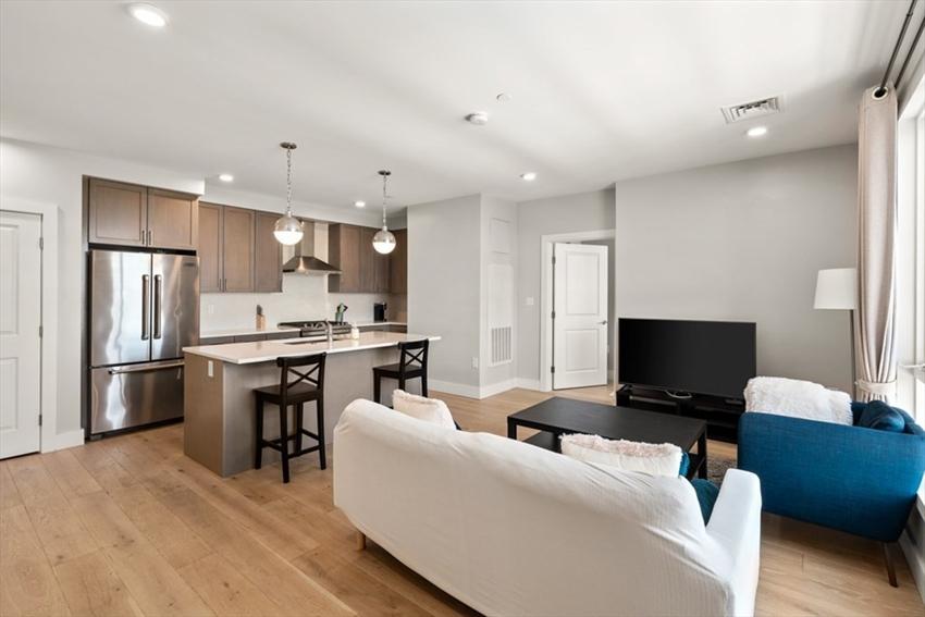 1650 Commonwealth Ave, Boston, MA Image 5