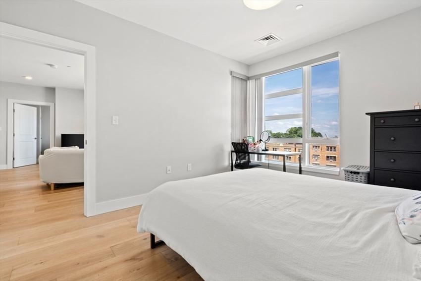 1650 Commonwealth Ave, Boston, MA Image 8