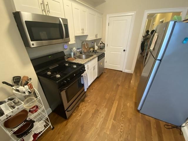 75 Ruthven Street Boston MA 02121