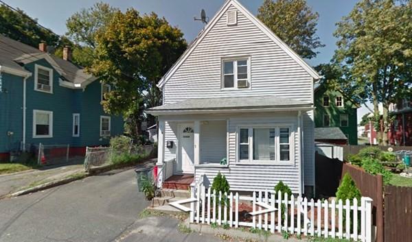 7 Halford Place Lynn MA 01902