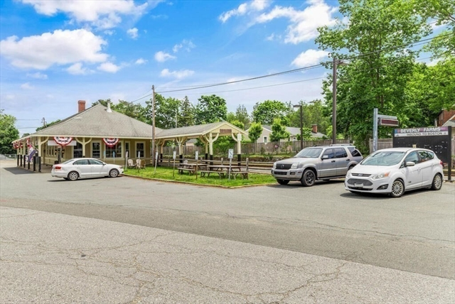 629 Hale Street Beverly MA 01915