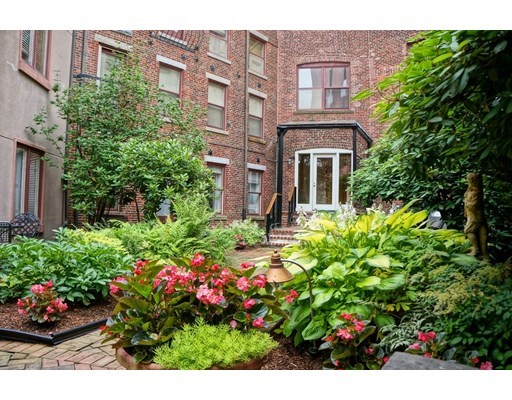 1 Bed, 1 Bath home in Boston for $670,000