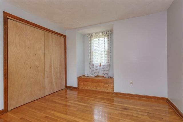 227 Washington Street Methuen MA 01844