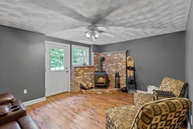 143 Washington Street Boxford MA 01921