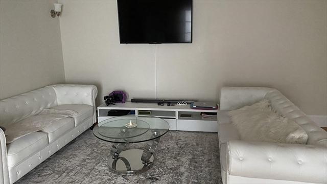 156 Campbell Avenue Revere MA 02151
