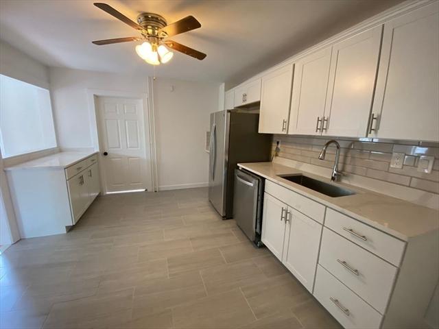 81 Taft Street Medford MA 02155