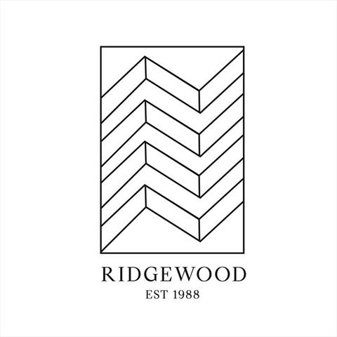 80 Ridgewood Road Attleboro MA 02703