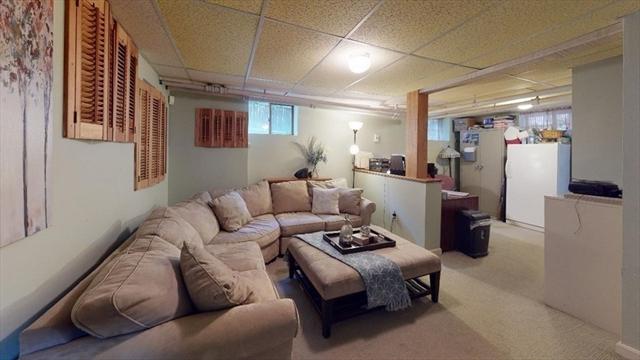 97 Cushing Road Malden MA 02148