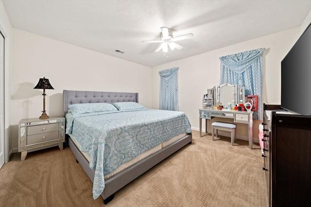 58 Plain Street Randolph MA 02368