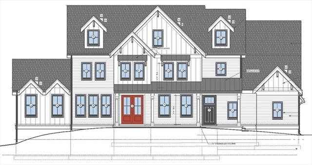 160-A Woodland Street Natick MA 01760