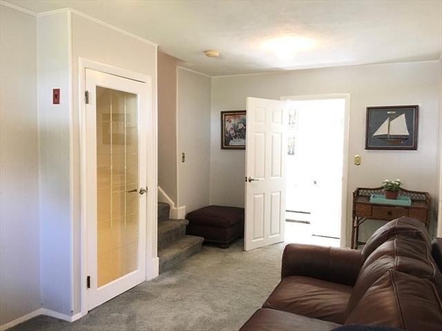 153 Lockland Avenue Framingham MA 01701