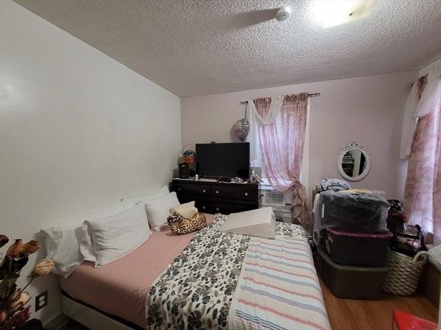 842 Dwight Street Holyoke MA 01040