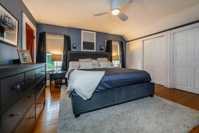 11 Schortmanns Terrace Boston MA 02132