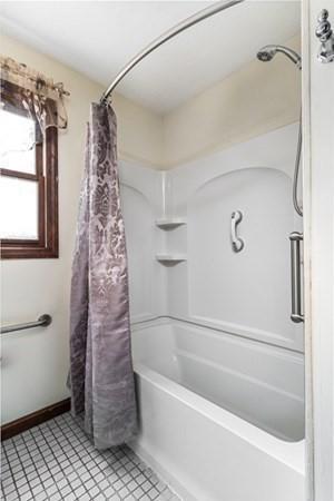 156 Swan Avenue Ludlow MA 01056