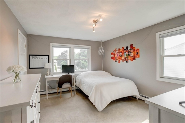 16 Aricia Lane Stoneham MA 02180