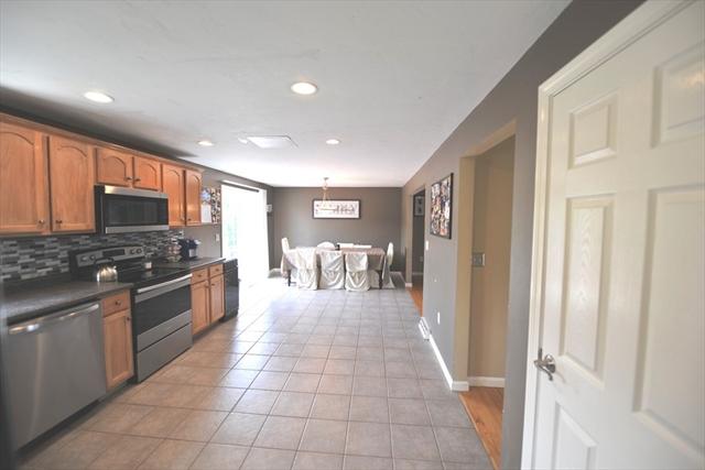 17 Amanda Street Middleboro MA 02346