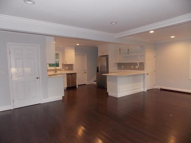 80 Williams Street Marlborough MA 01752