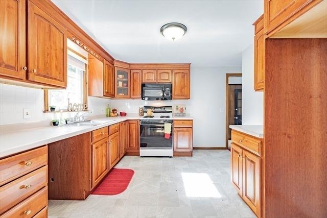 256 Westwood Avenue East Longmeadow MA 01028