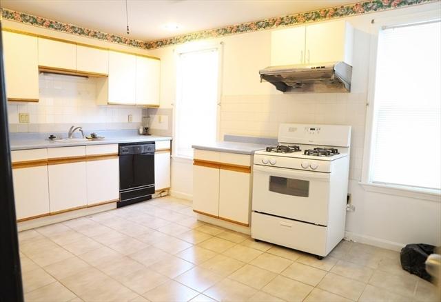 58 Watts Street Malden MA 02148
