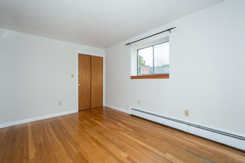 121 Tremont, Boston, MA Image 17