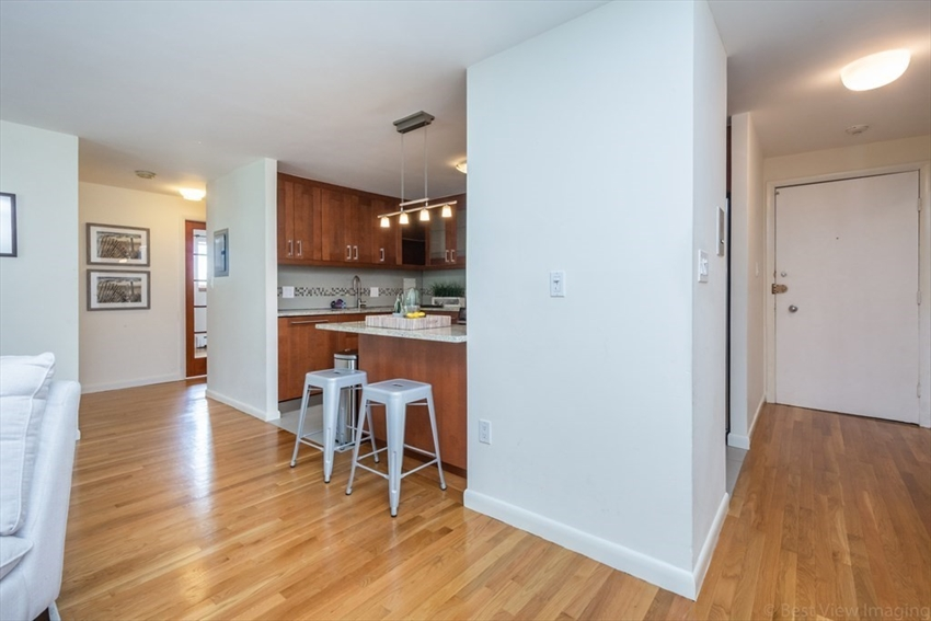 121 Tremont, Boston, MA Image 3