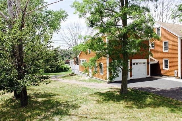 570 Allen Avenue North Attleboro MA 02760