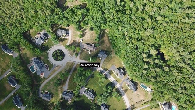 38 Arbor Way Groton MA 01450