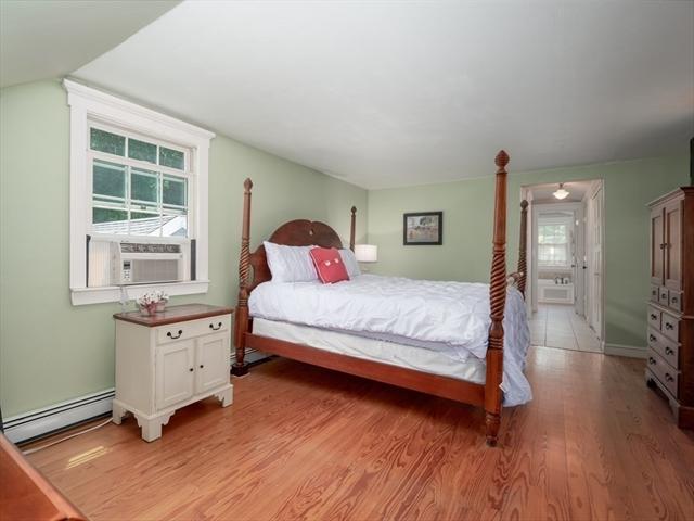 109 Mount Blue Street Norwell MA 02061