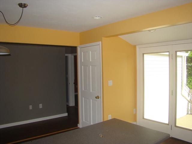 25 Benner Place Attleboro MA 02703