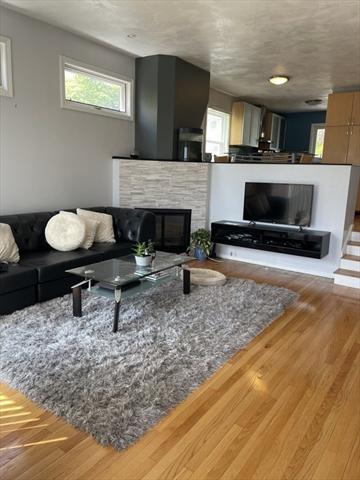 45 Ocean Avenue Lynn MA 01902