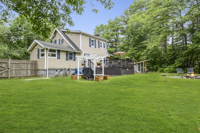 129 County Street Lakeville MA 02347
