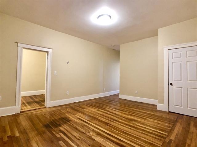 9 Forbes Street Boston MA 02130